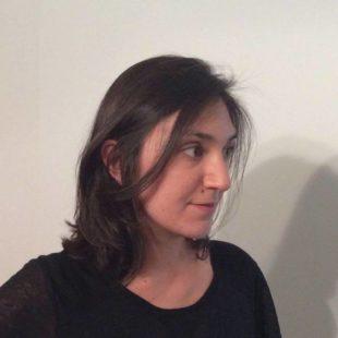 Constance Peruchot
