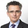 François-Xavier Oliveau