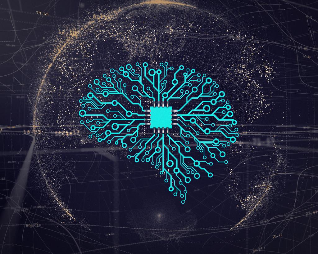 Intelligence artificielle : le tour du monde de Gaspard Koenig