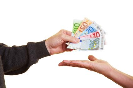 Transformer l'impôt en don volontaire ?
