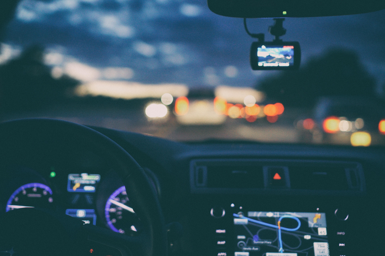 Et si on abandonnait les limitations de vitesse ?