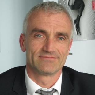 Frédéric Guimbal
