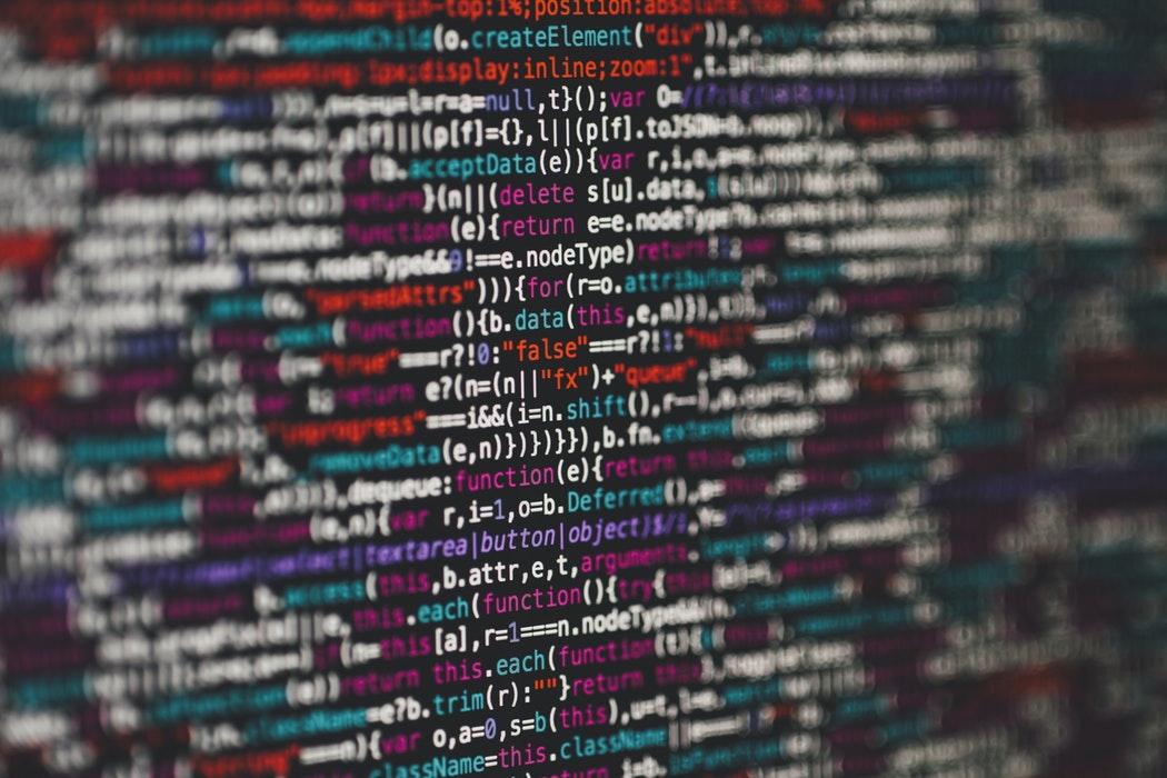 Data : dépasser le capitalisme de surveillance