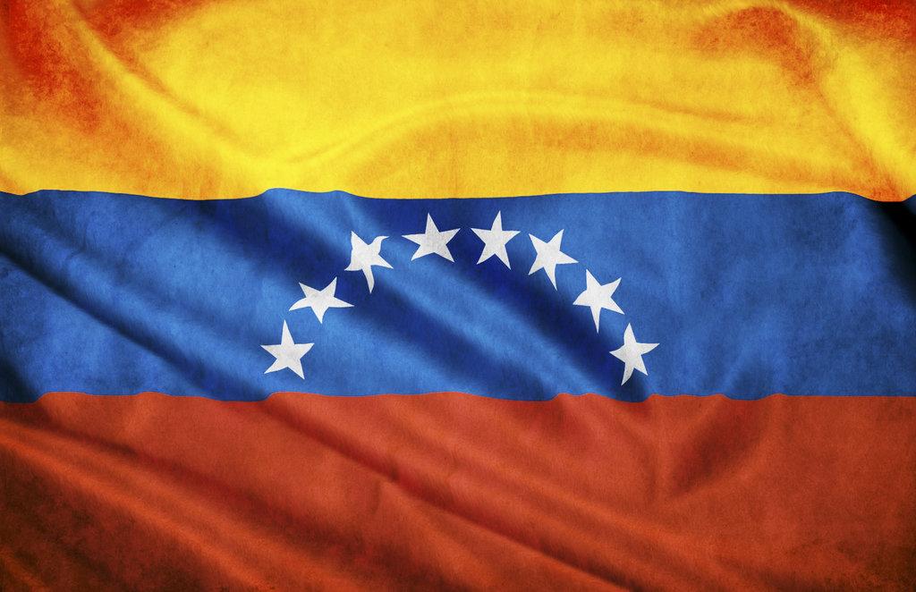 Leçons et espoirs du Venezuela
