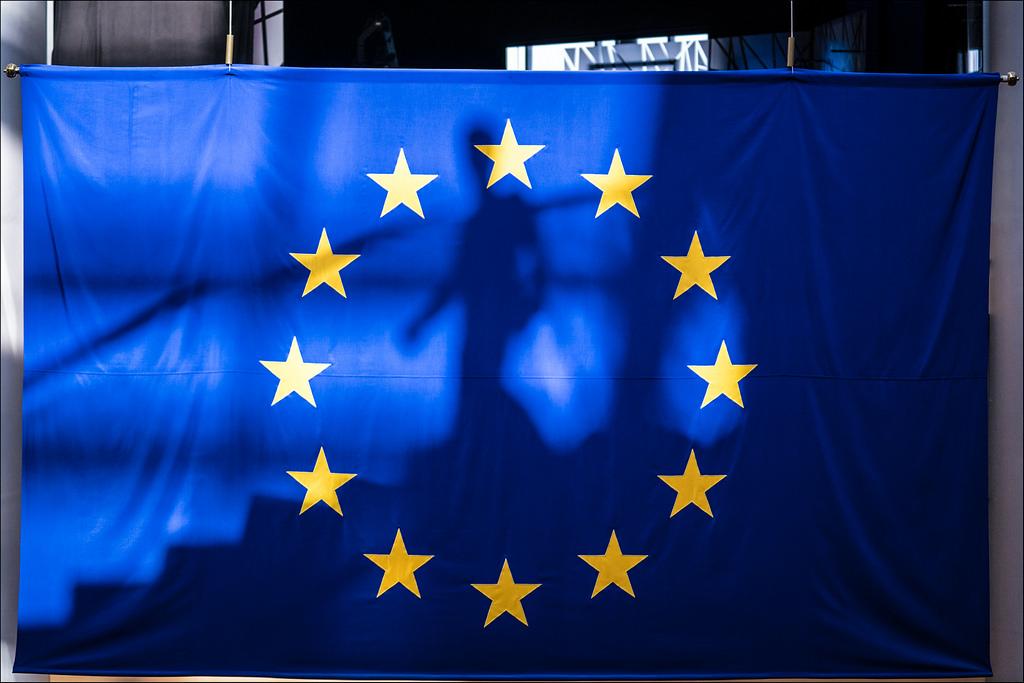 Européennes : «En Marche» butte sur la loi anti fake news