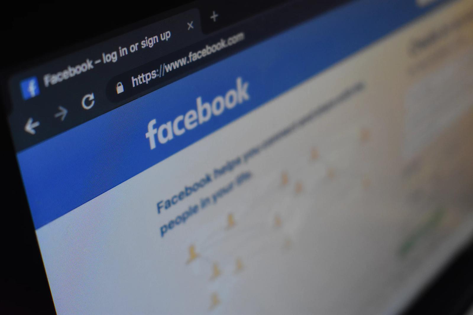 Les réponses de GenerationLibre à Mark Zuckerberg