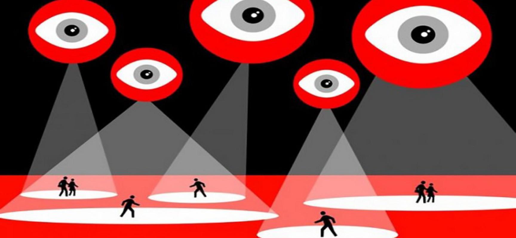 GenerationLibre attaque le fichier TES devant l'UE