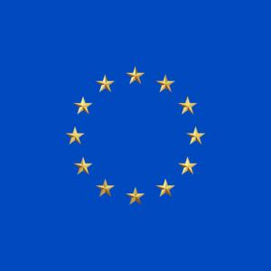 Collectif EUROPA