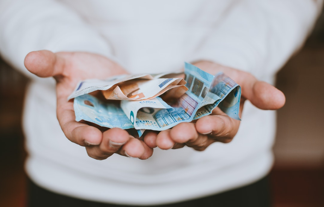 Les racines de l'injustice fiscale