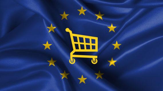 Europe : finissons le marché unique