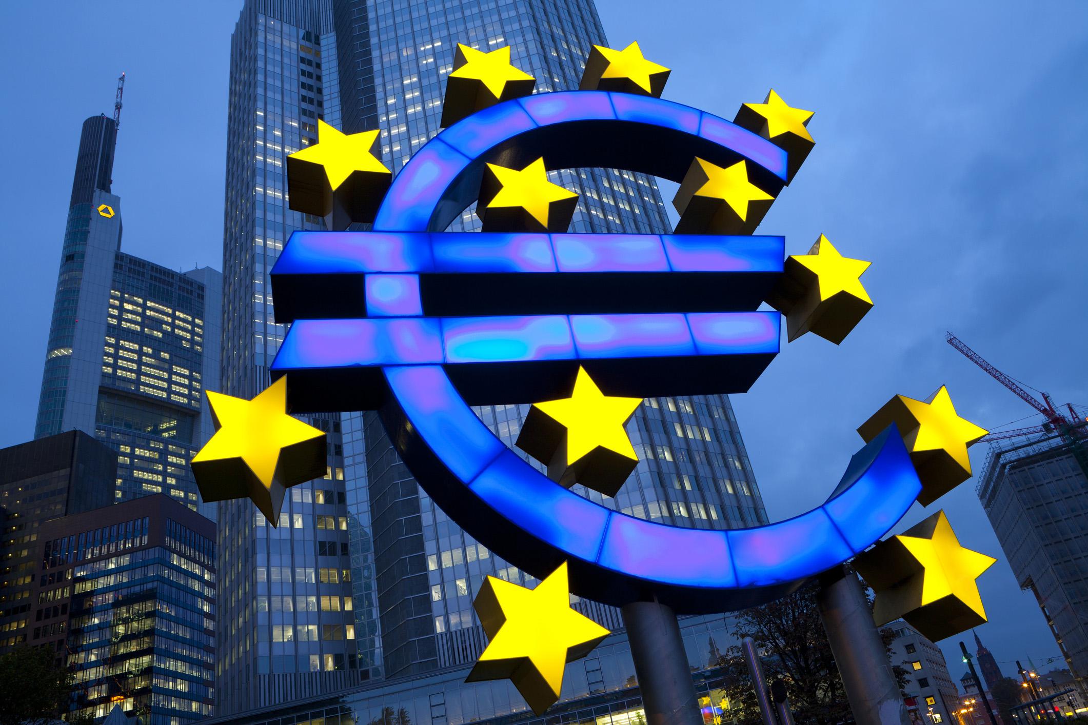 BCE : qui pour succéder à Mario Draghi ?