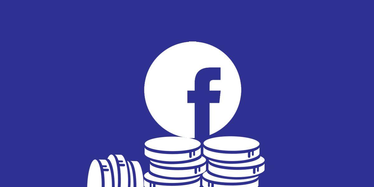 Facebook, un Etat qui va battre monnaie ?