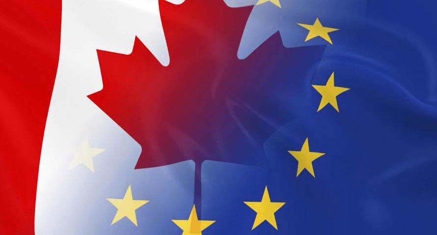 Le CETA renforce le pouvoir du consommateur