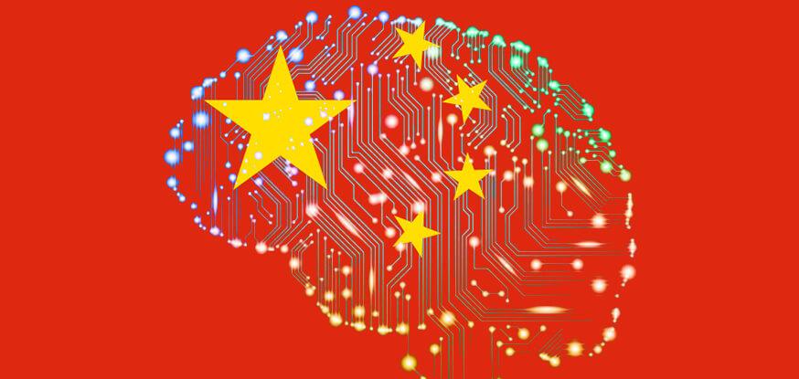 #5 La Chine et la fin de l'individu – Les voyages de Gaspard dans l'IA