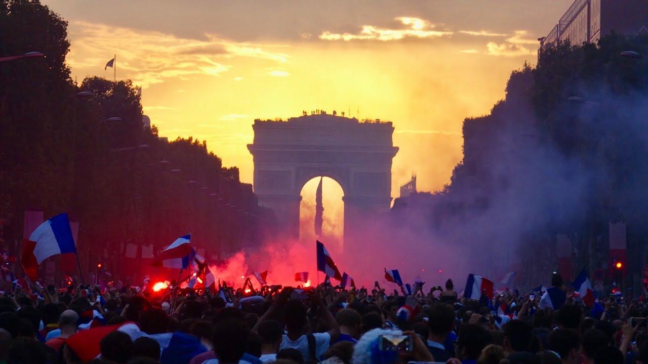 Le revenu universel pour réconcilier la France