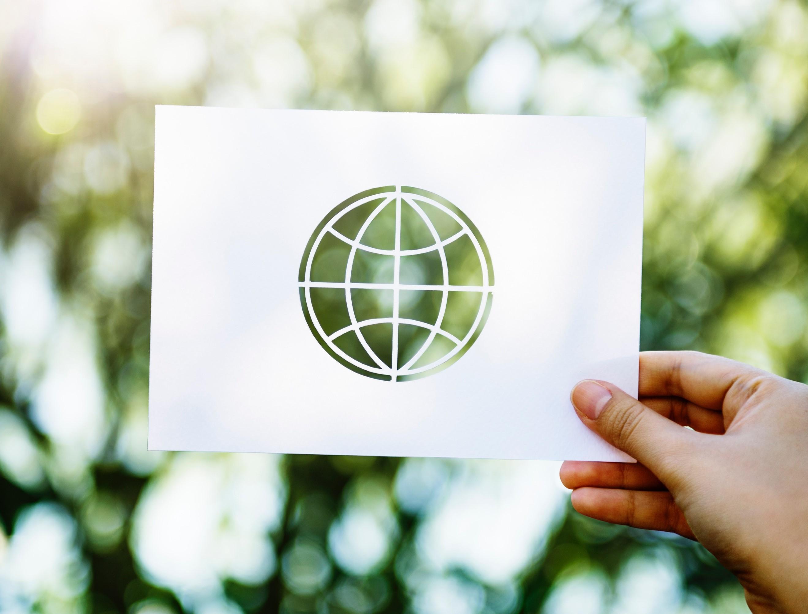 Casser le libre-échange bloquerait la transition écologique