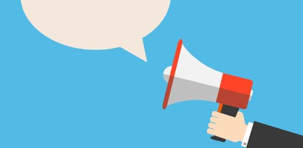 Internet : lutter contre la haine sans abîmer la liberté d'expression