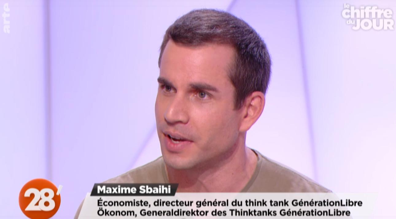 Taxe GAFA : le dangereux unilatéralisme français