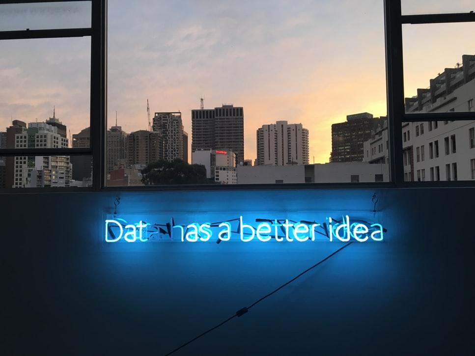 Smart city : la propriété des data pour rester libre