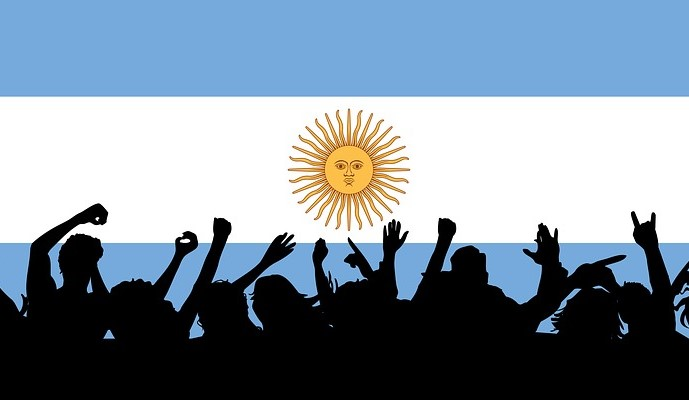 Argentine : attention au vrai-faux populisme !