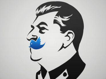 Le Staline qui sommeille en vous