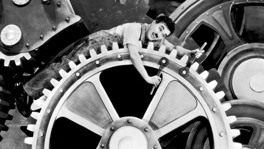 IA : vers une nouvelle taylorisation du travail ?