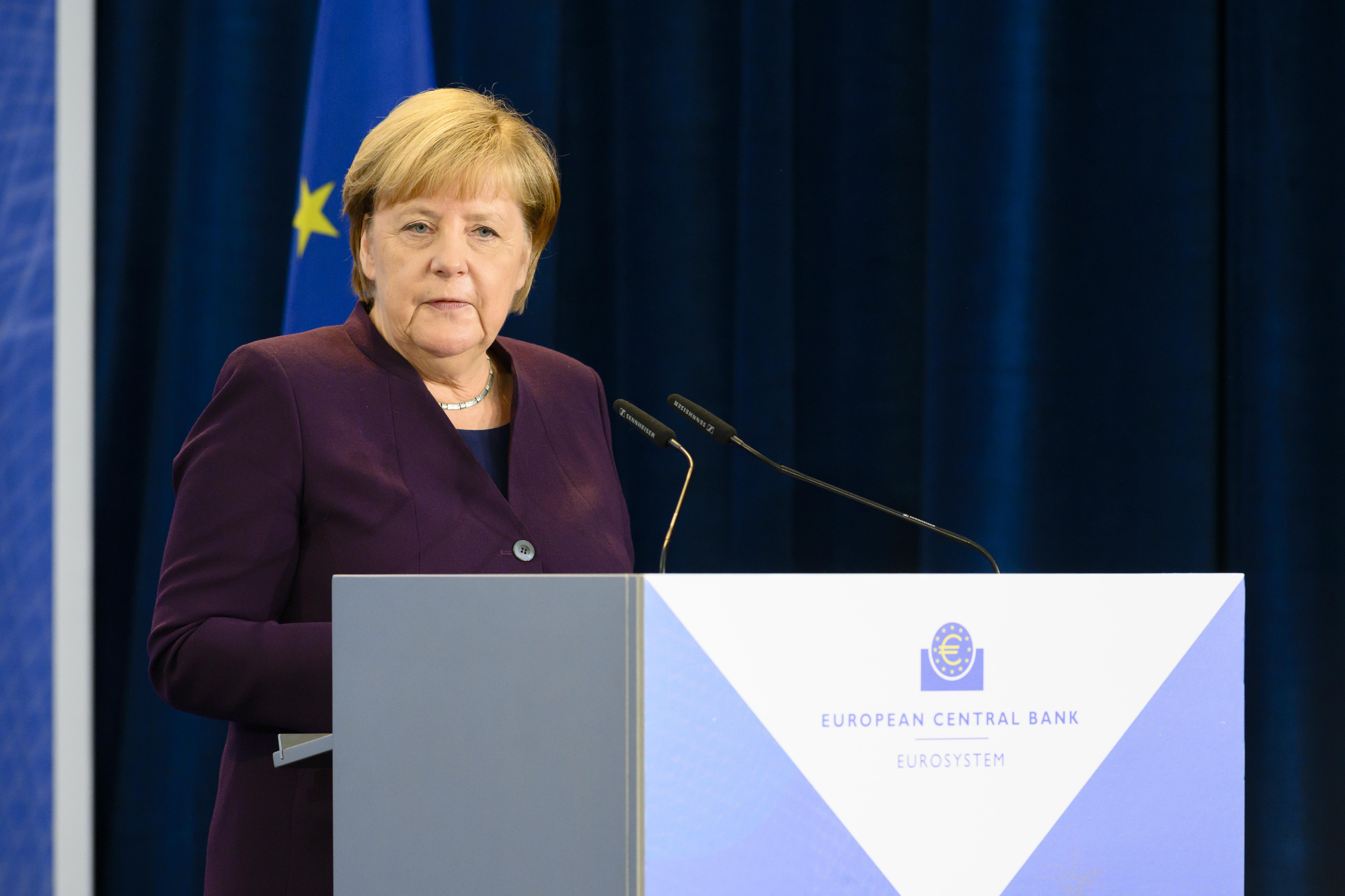 Une présidence pour relancer la construction européenne ?