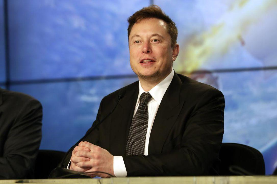 La France attend encore son Elon Musk