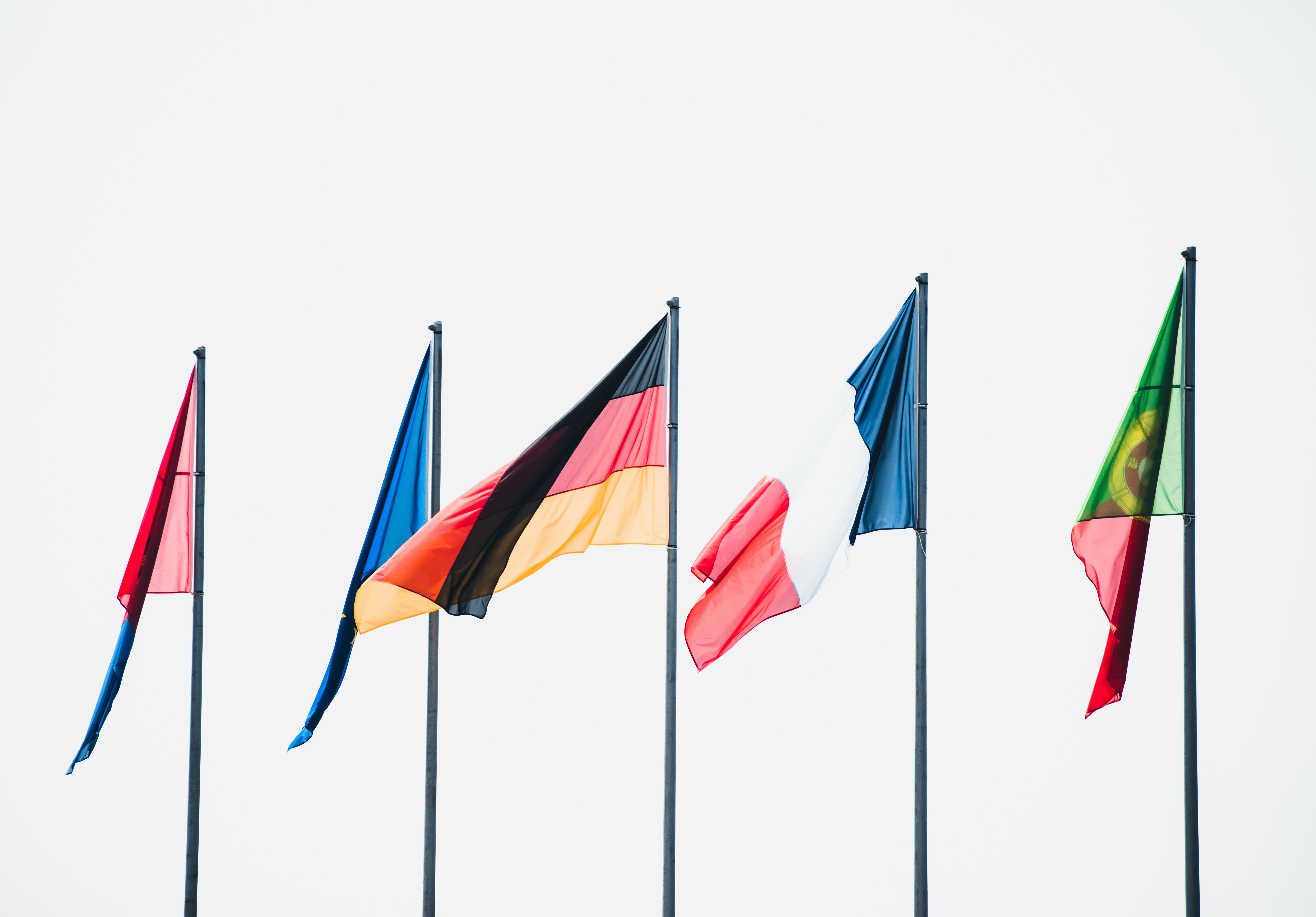 L'Europe sortira plus forte de la crise