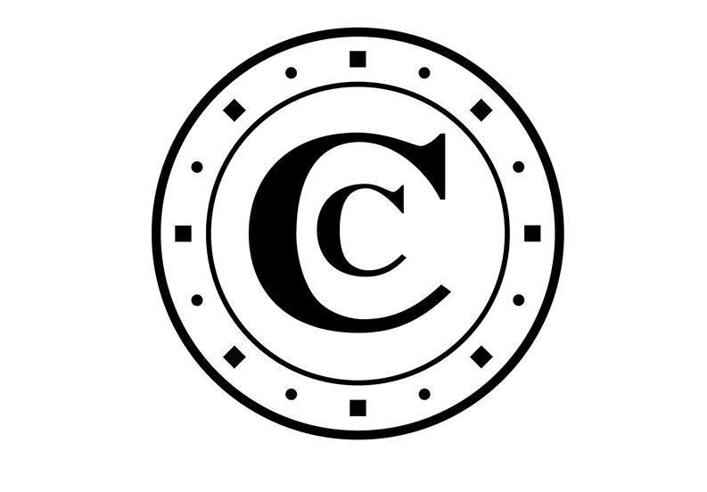 [Lu-ailleurs] – La Cour des comptes tire la sonnette d'alarme