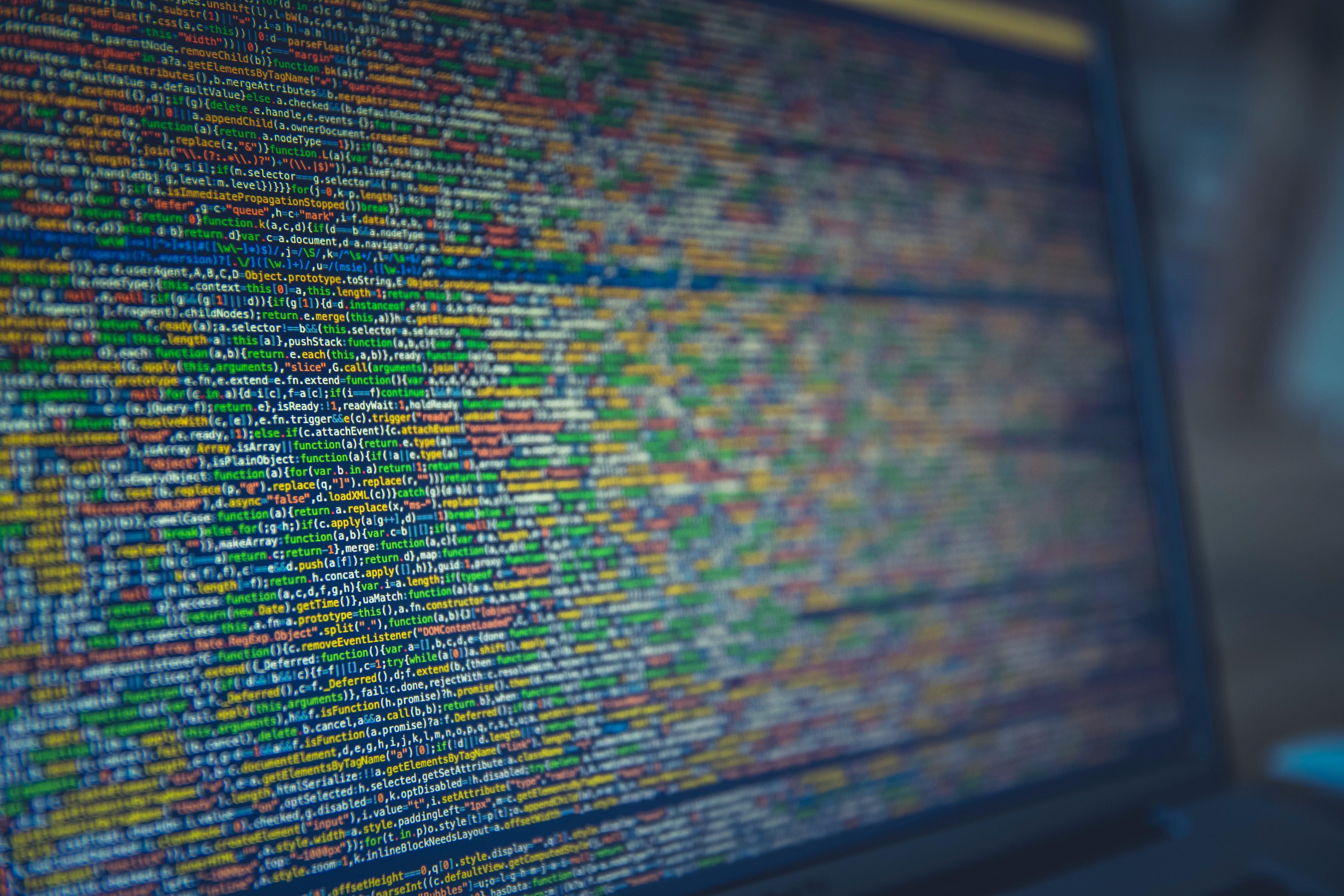 Quelle fiscalité pour l'économie du numérique ?