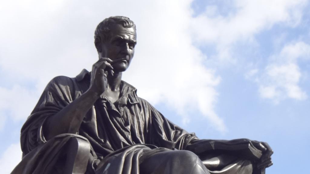 Democratie semi directe - dissertations, TD, cours, fiches