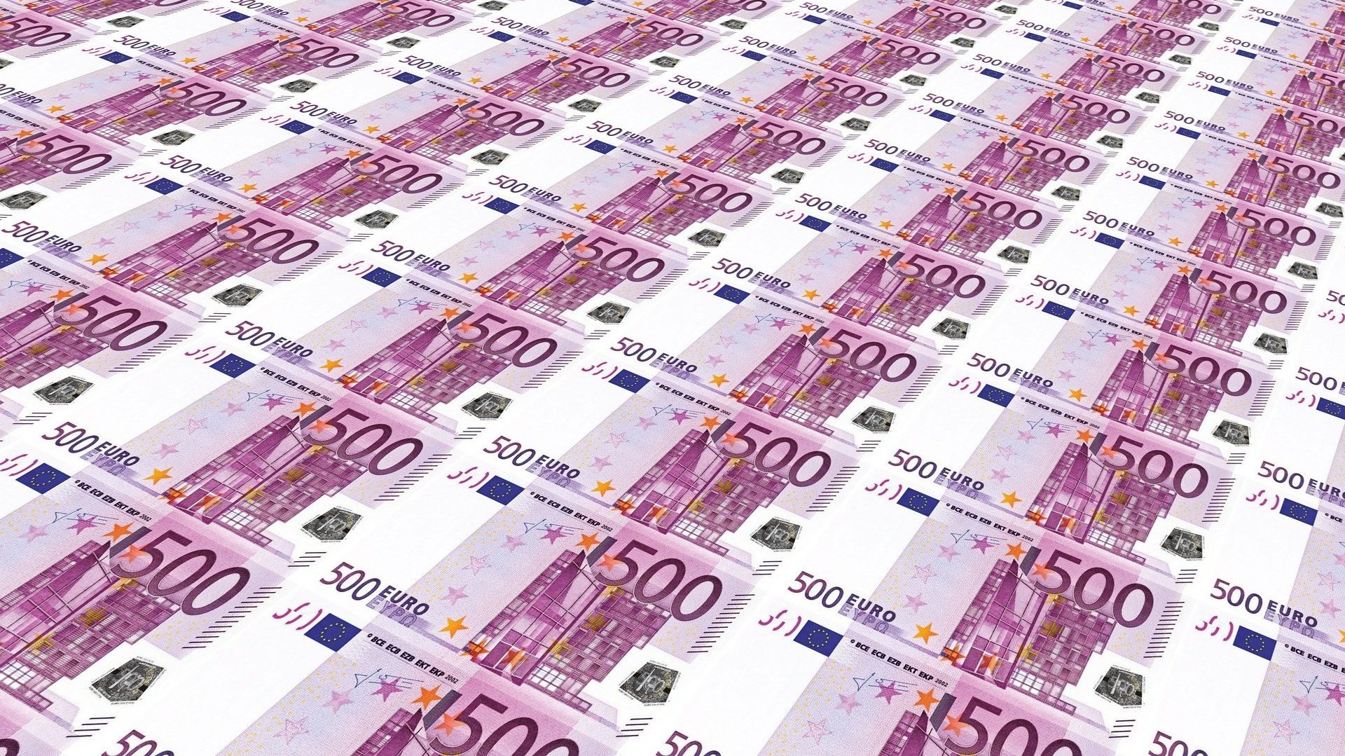 Budget de la France : et si on consultait les Français ?