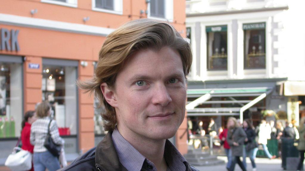 [Lu Ailleurs] Les sociétés ouvertes, matrices du progrès – Johan Norberg