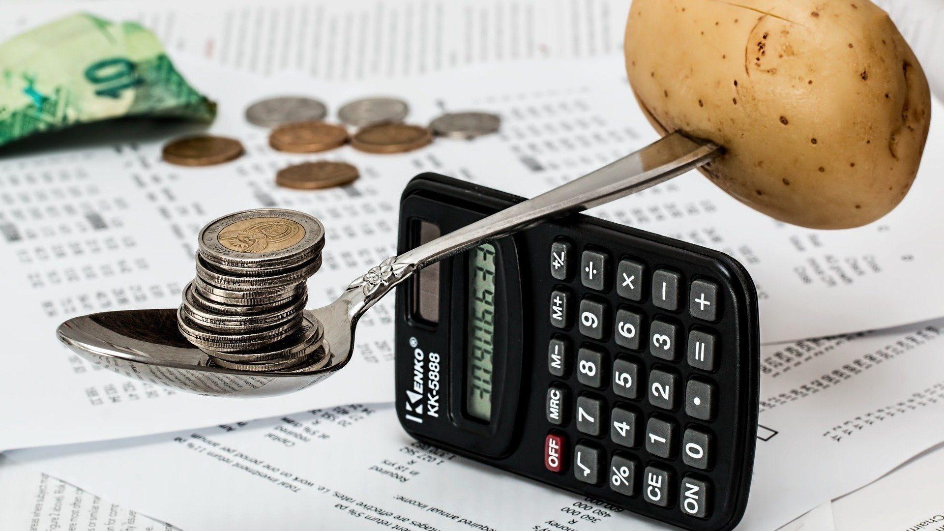 Comment financer le revenu universel ? Nous avons la réponse.