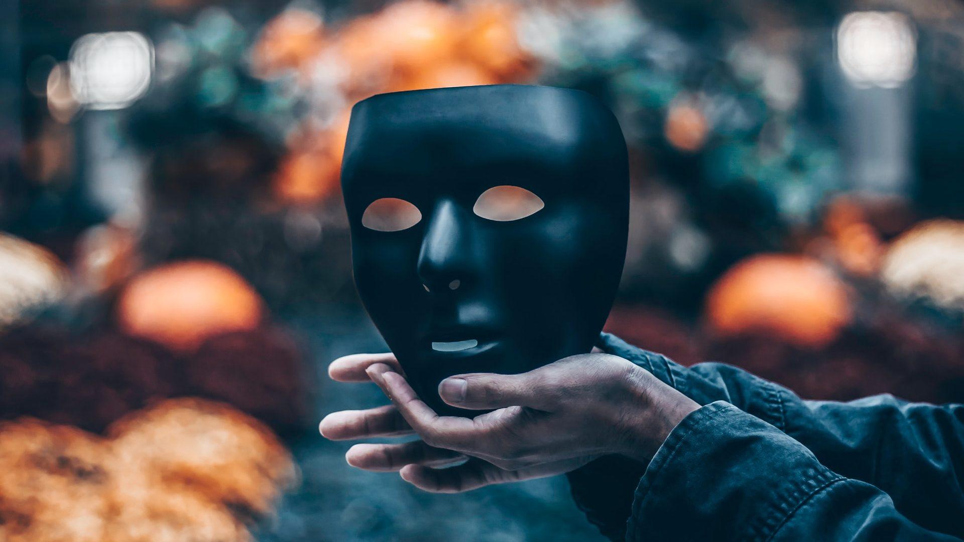 « Supprimons le contrôle d'identité ! » Gaspard Koenig