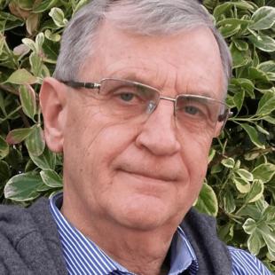 Claude Gamel