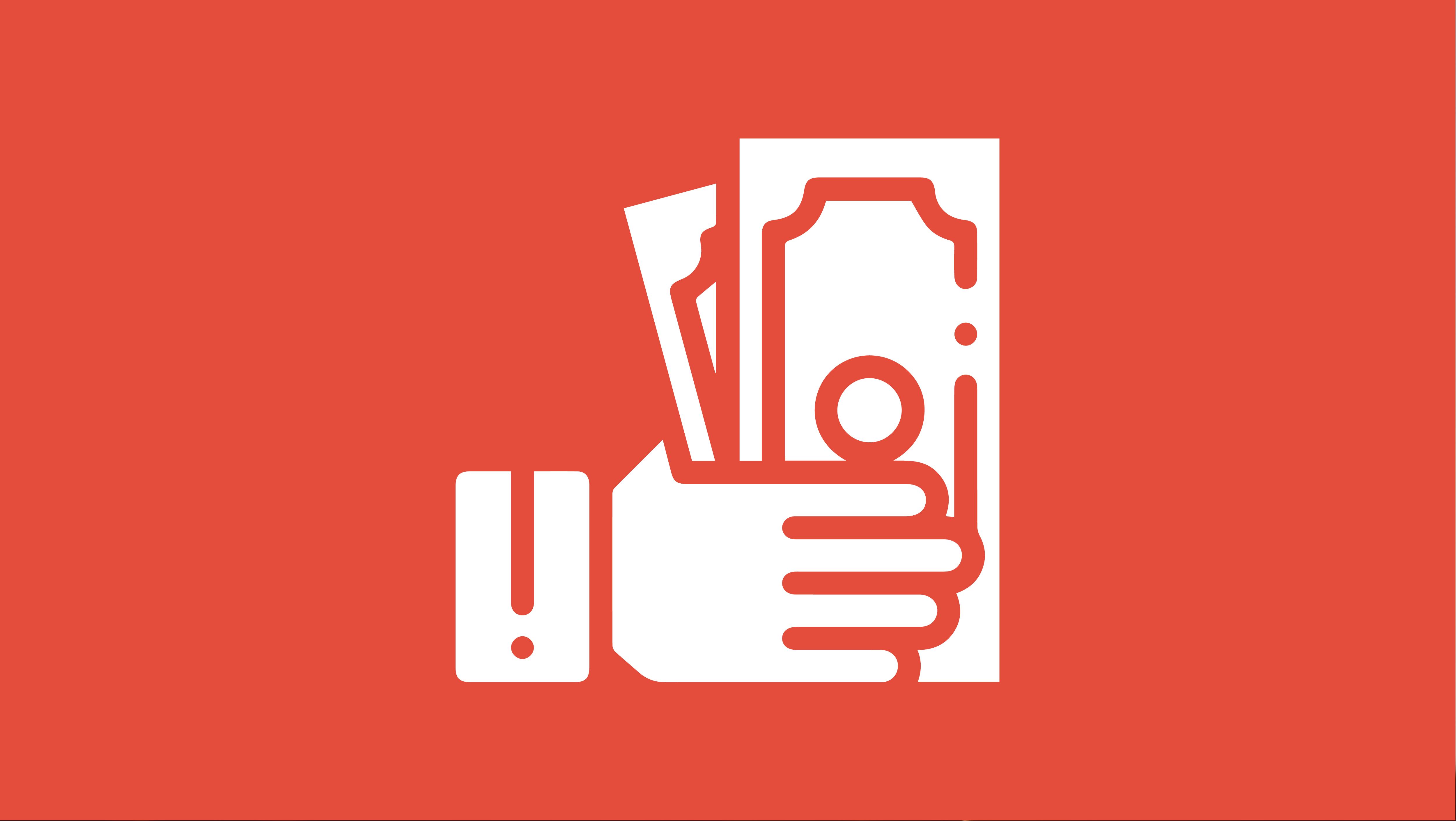 [Lu Ailleurs] : « Le revenu universel présente de multiples avantages » Frederic Douet