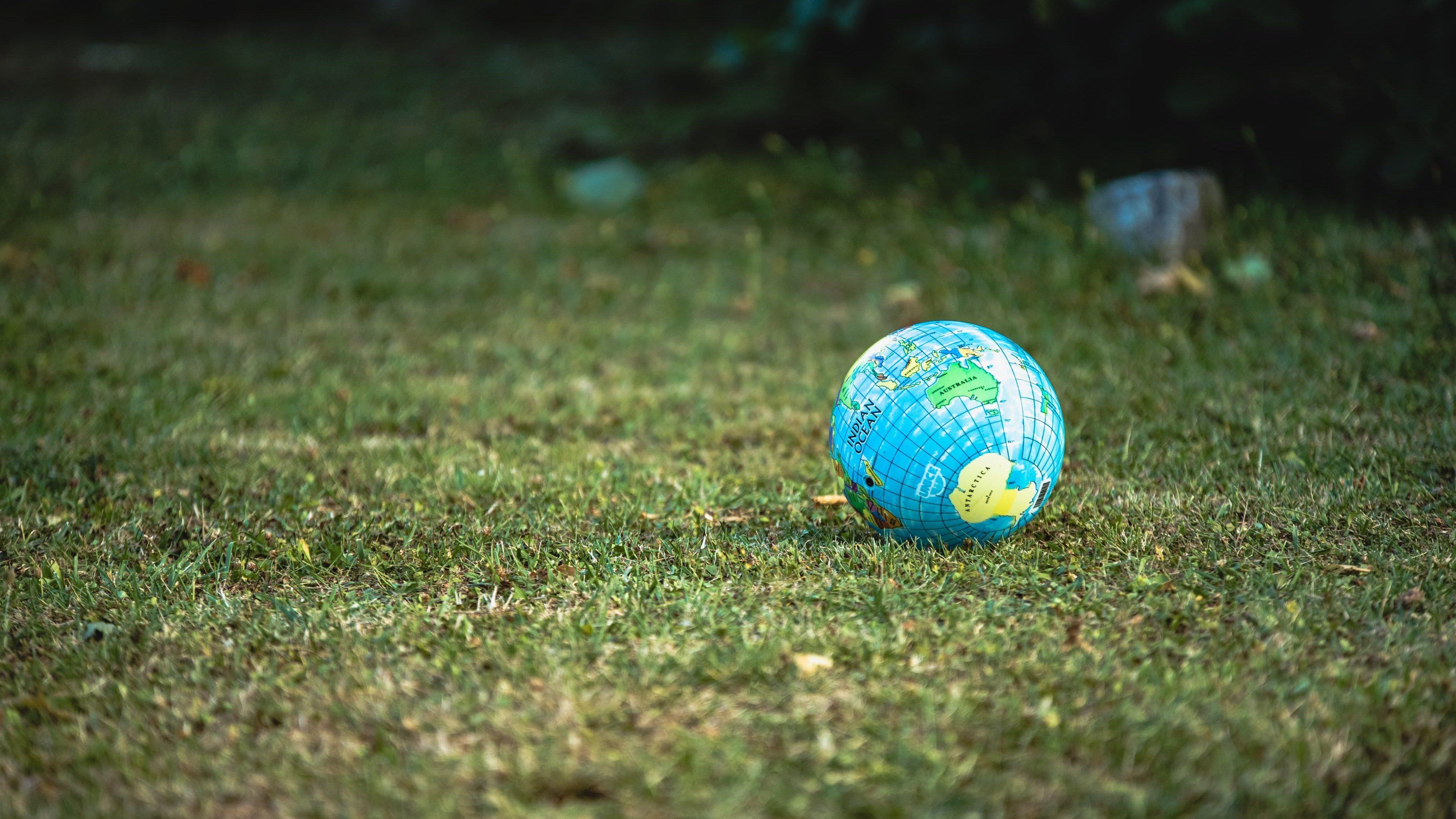 Marché 1 – 0 Loi Climat