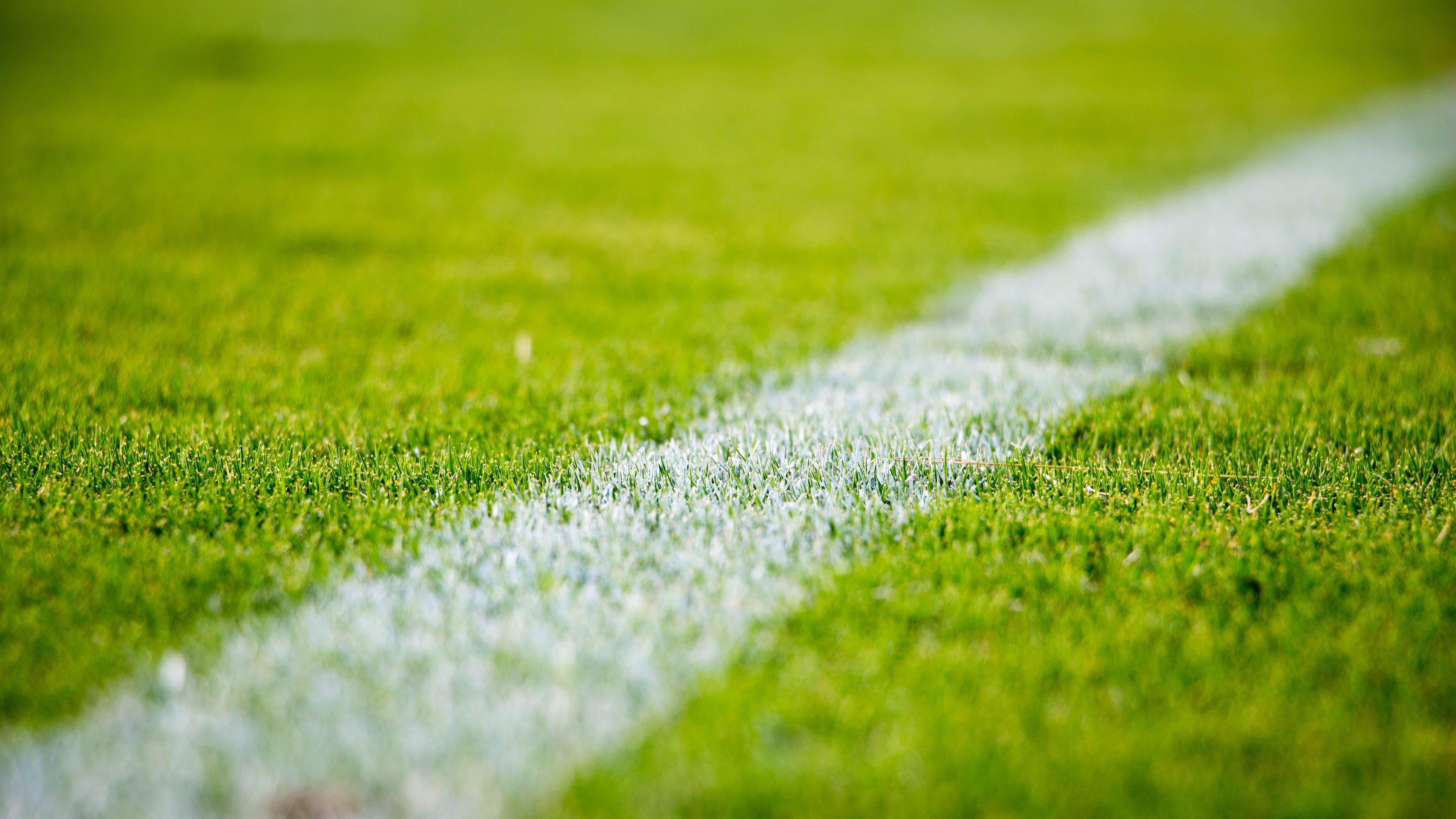 Football : « La Superligue est une atteinte à la concurrence » Gaspard Koenig