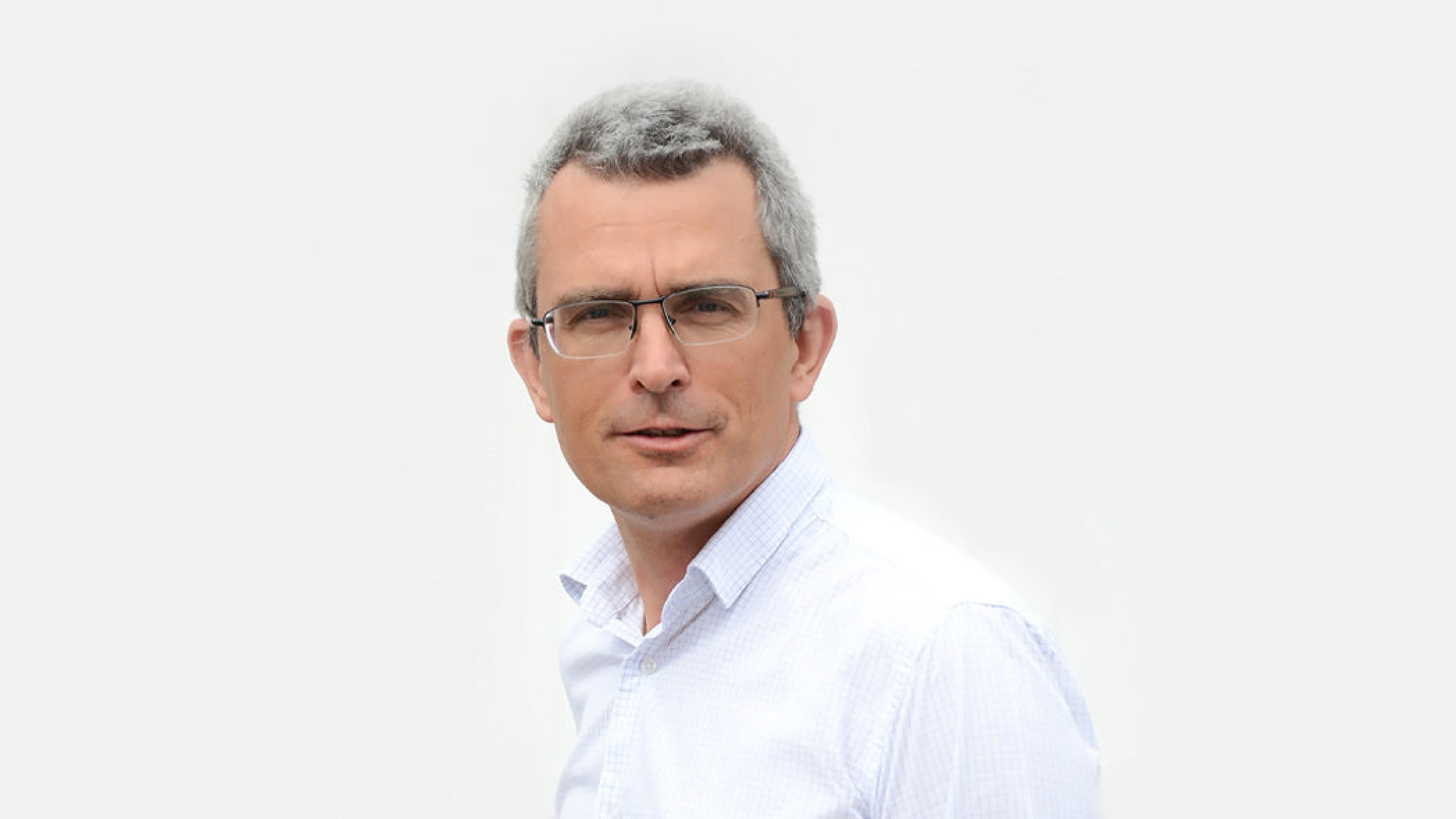 [Lu Ailleurs] : « Le réchauffement climatique est la grande défaillance du marché.» Jean Coldefy