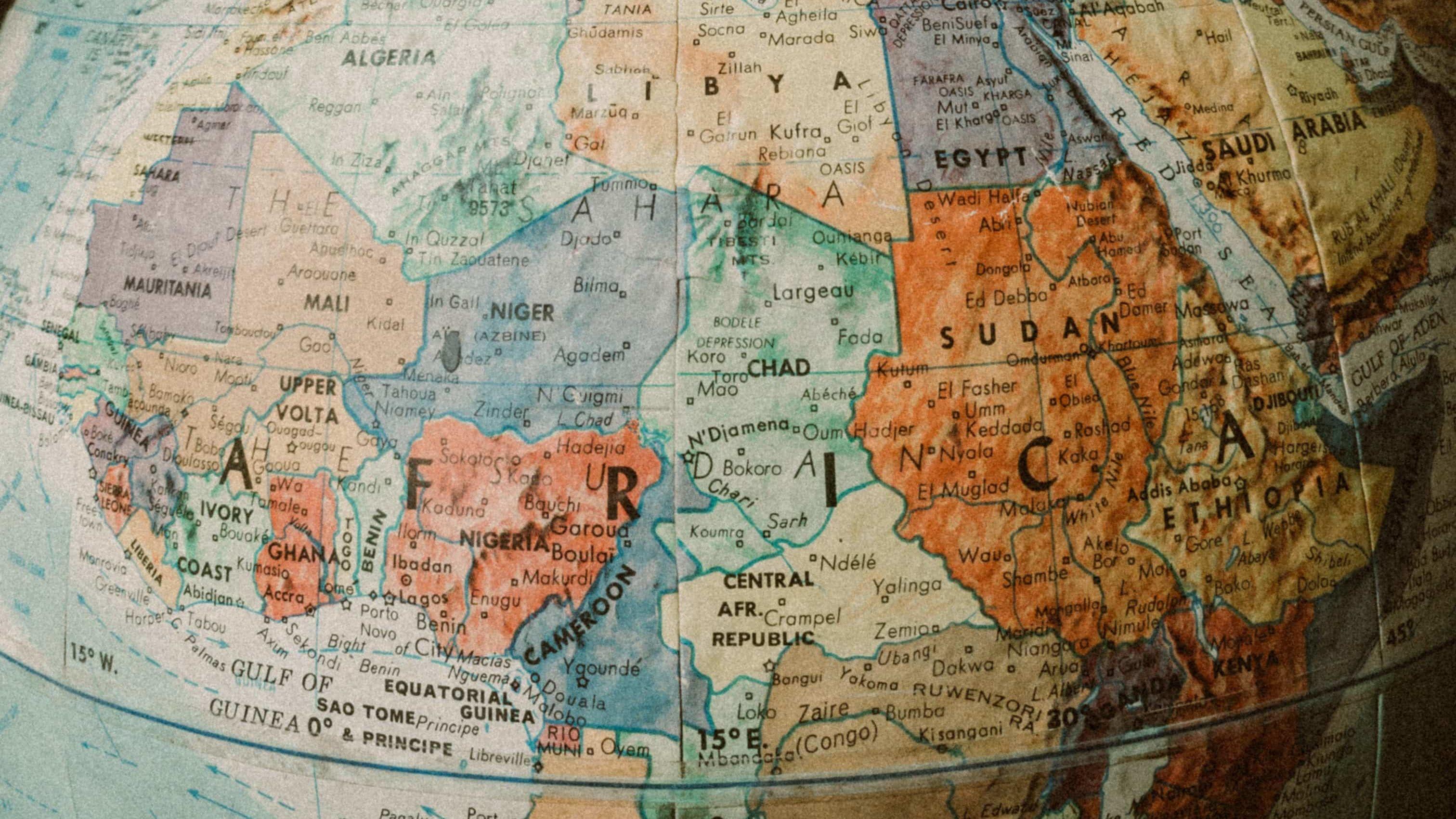 Rwanda : « L'Etat a le devoir de réparer les dommages causés. » Gaspard Koenig