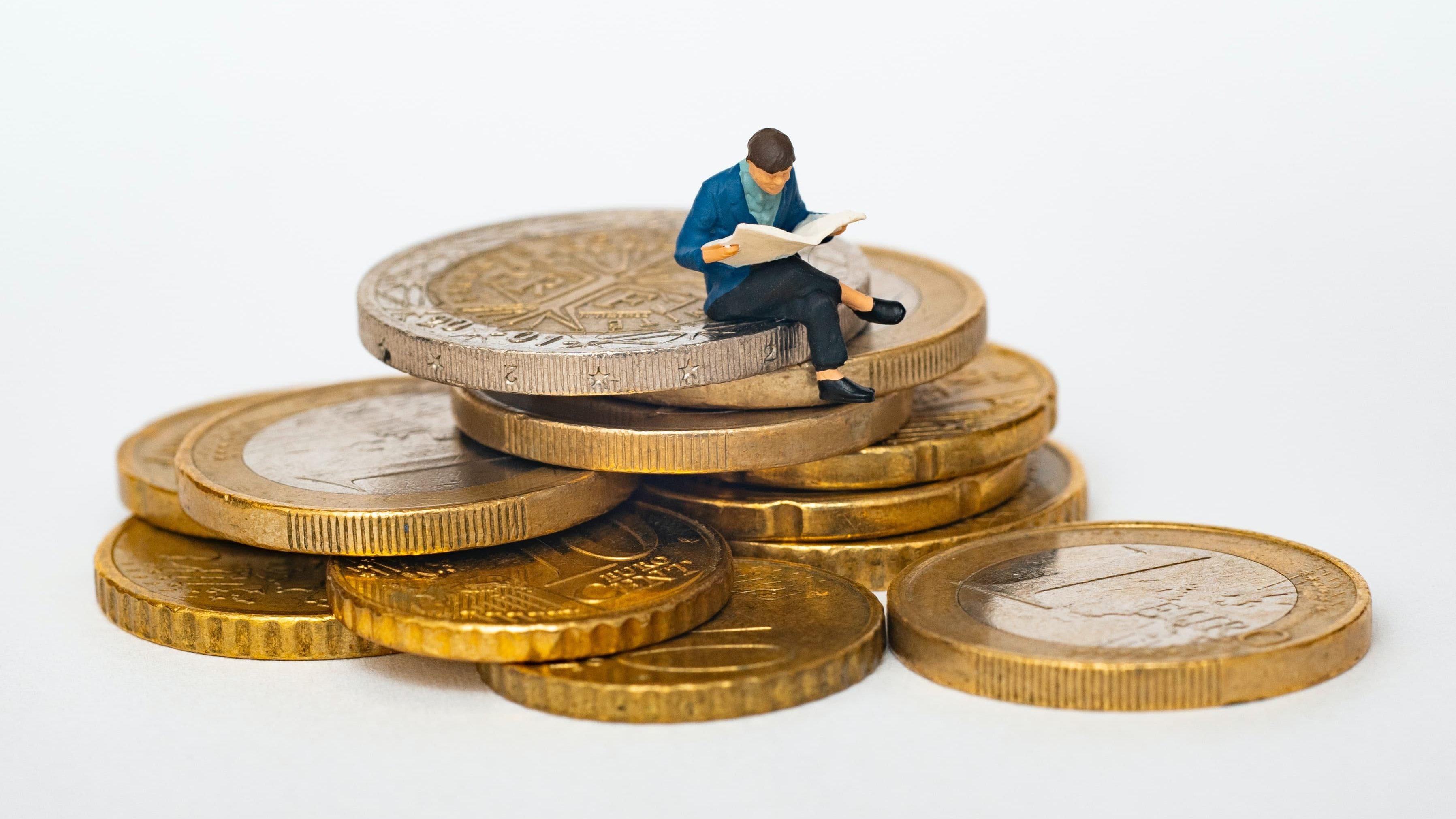 Pourquoi et comment soutenir le revenu universel ?